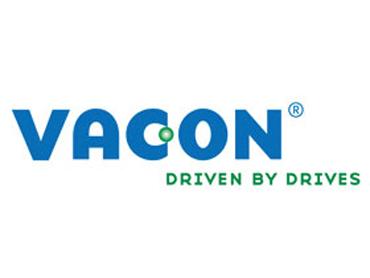 VACON